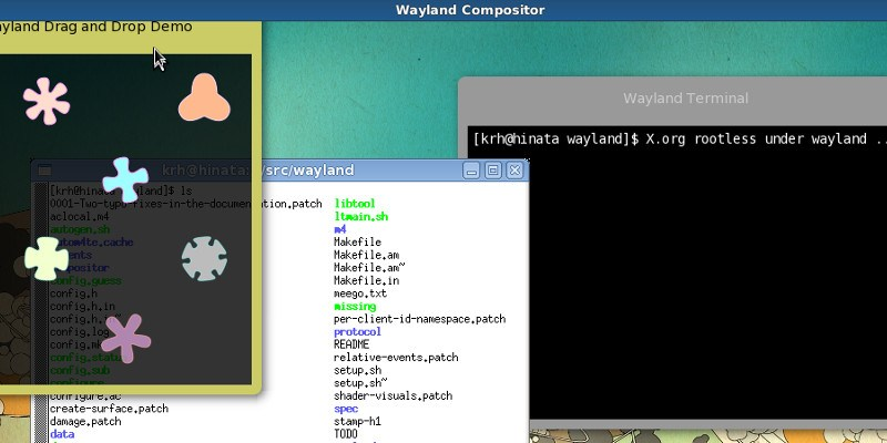What Is Wayland and What Does It Means for Linux Users - Tips and Tricks