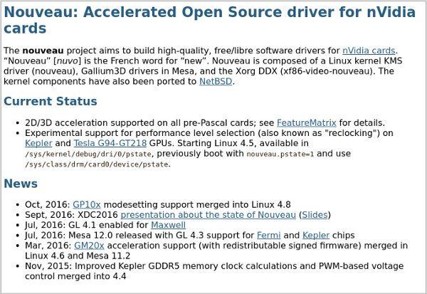 wayland-open-source-nvidia-driver