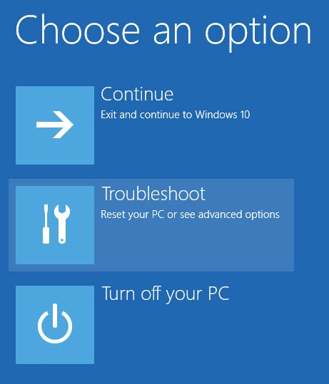 How to Install Unsigned Drivers in Windows 10 - Make Tech Easier