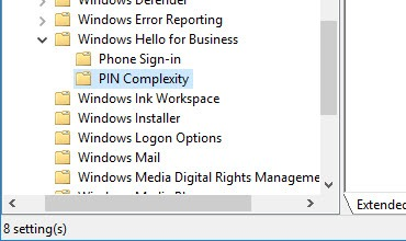 win10-pin-complexity-policy-folder