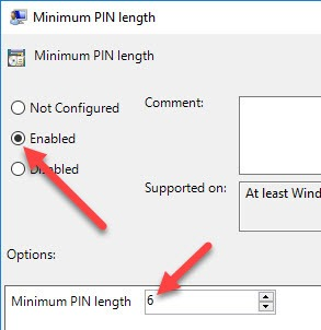 win10-pin-complexity-select-enabled