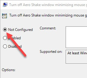 win10-reset-group-policy-settings-select-not-configured-option
