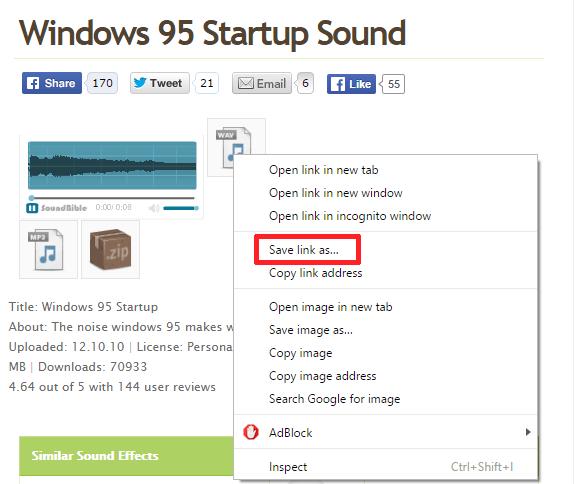 windows-10-startup-download-wave-startup