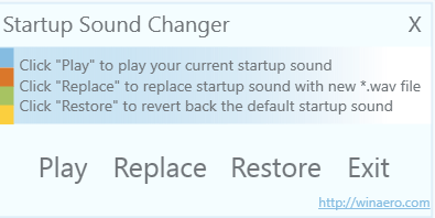windows-10-startup-sound-changer