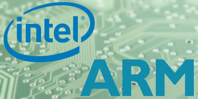 The Differences Between ARM and Intel - Make Tech Easier