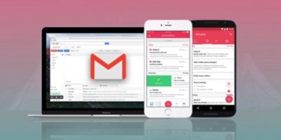 ActiveInbox: The Ultimate Gmail Task Manager