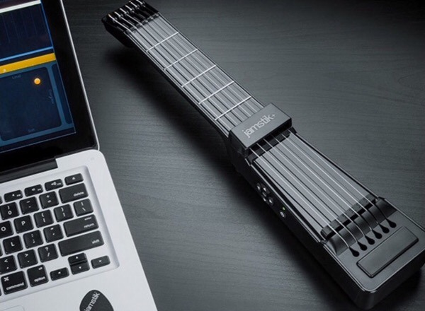 activeinbox-deal-jamstik