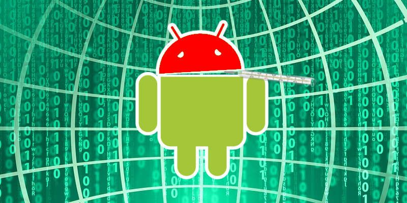 Android Malware: 5 Signs Your Device is Infected - Make Tech