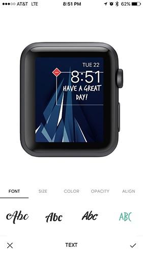 apple-watch-custom-mr-time-maker