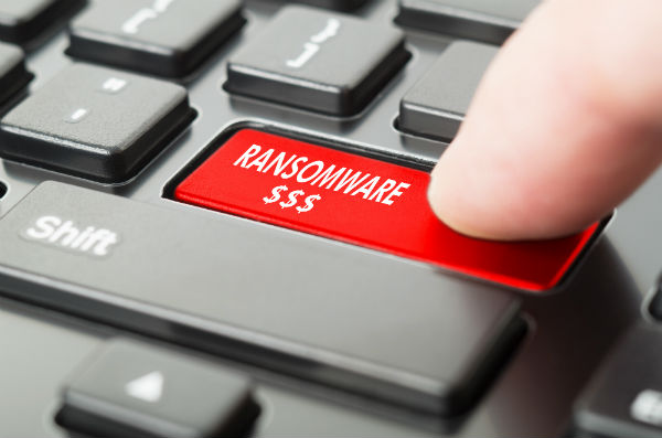 Common-online-shopping-scams-ransomware