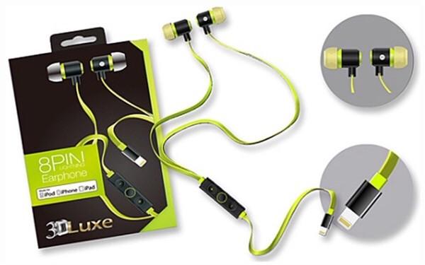 disk-drill-pro-license-earphones