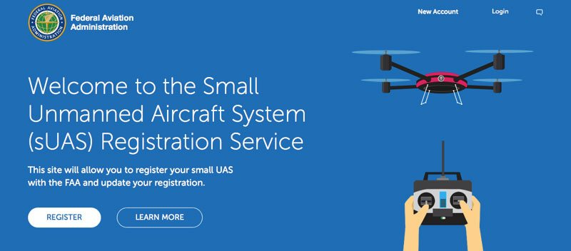 drone-christmas-registration-faa