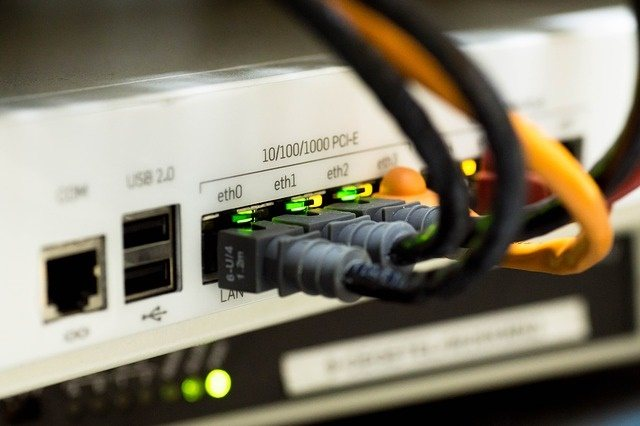 internet-choices-ethernet