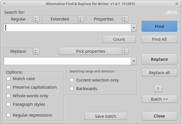 libreoffice-extensions-01-altsearch