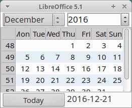 libreoffice-extensions-03-calendar