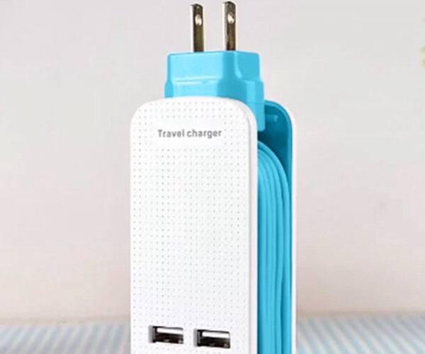 pcloud-lifetime-subscription-deal-charger
