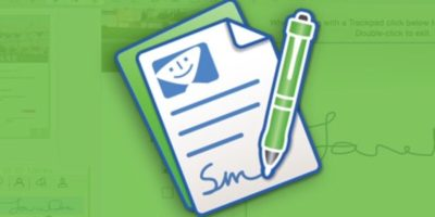 PDFpen 8: All-Purpose PDF Editor for Mac