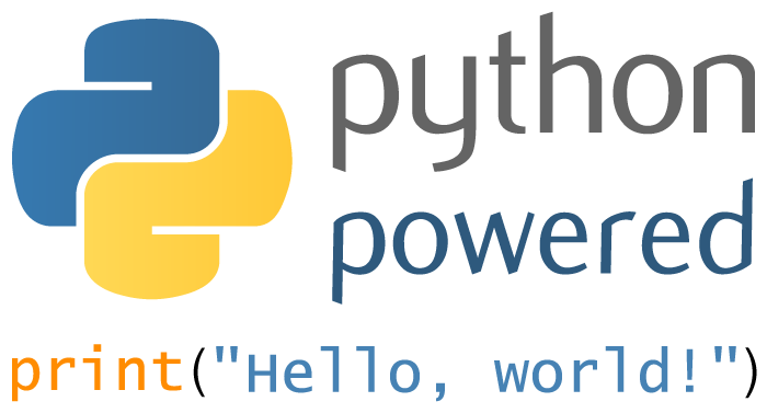 Upgrading and Using Python 3 on a Mac - Make Tech Easier