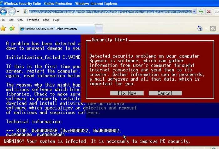 scareware-blue-screen
