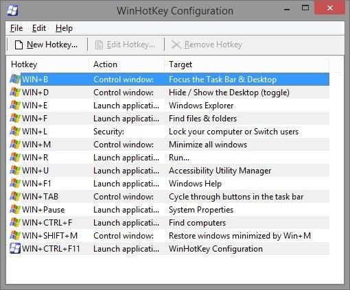 How to Remap Unused Keys in Windows 10 - Make Tech Easier