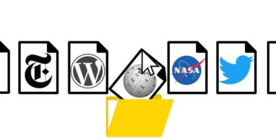 The Best Tools to Archive Websites for Long-Term Storage