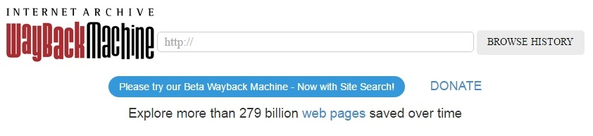 store-websites-wayback