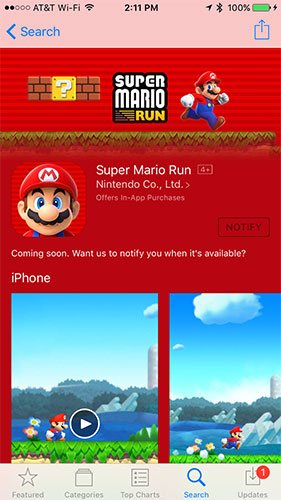 super-mario-run-app-store-notify