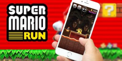 What You Need to Know About Super Mario Run on iPhone