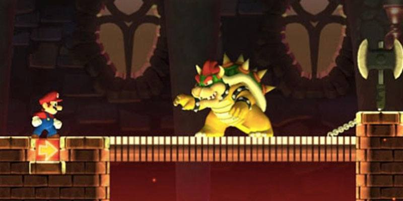 super-mario-run-boss-battle
