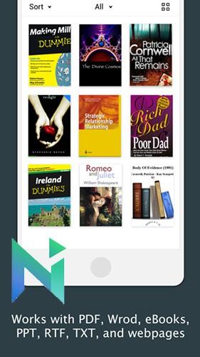 text-to-speech-naturalreader