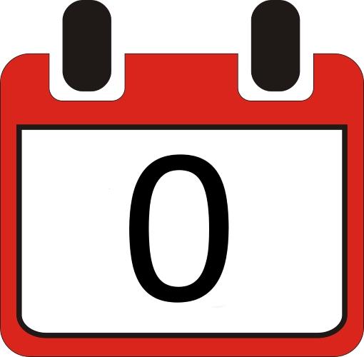 Zero-Day-Date