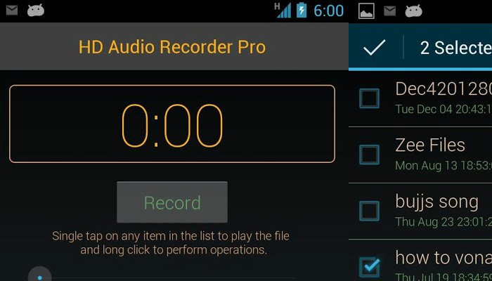 android-music-apps-hdaudiorecorder