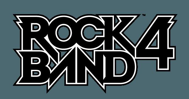 best-rhythm-games-rock-band