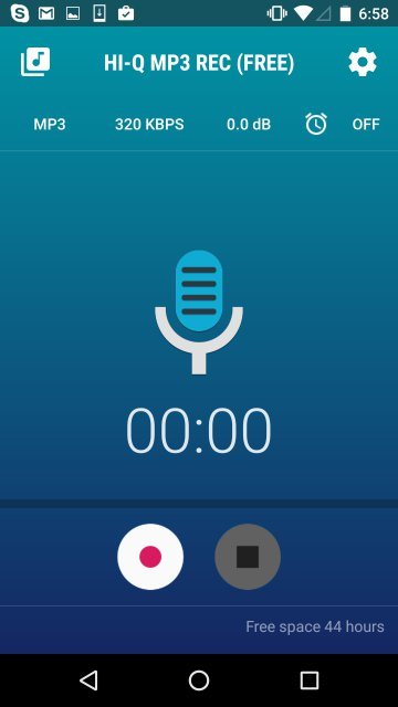 best-voice-recorder-apps-for-android-highq-recorder