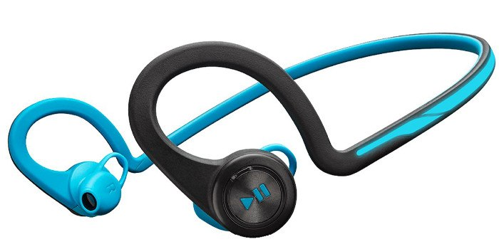 bluetooth-5-headphones