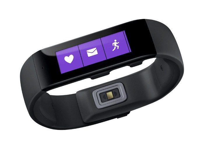 bluetooth-5-microsoft-band