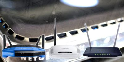 What You Need to Know When Buying a Router for Your Home