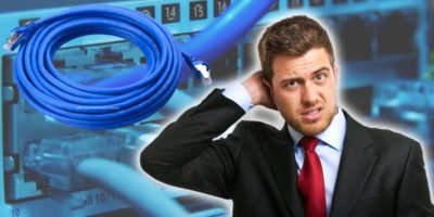 Things You Need to Know When Buying Ethernet Cables