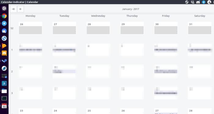 calendar-view-calendar