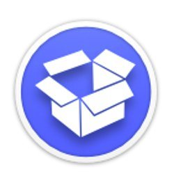 check-mac-installer-package-suspackage