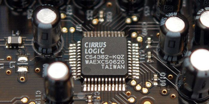 dac-chip-cirrus-logic