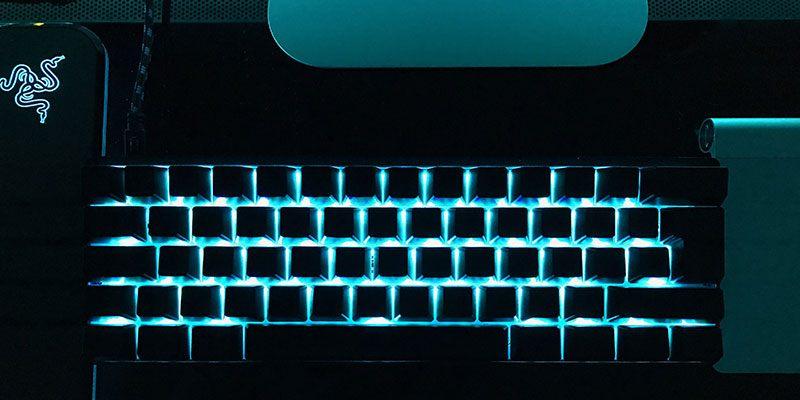 desktop-setup-keyboard