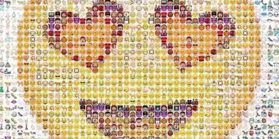 How to Quickly Search for Emoji from Linux Command Line