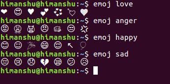 emoj-more-emotions
