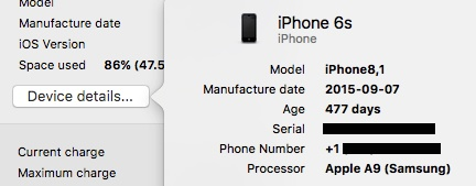 iphone-battery-diagnostics-iphone-6s-details-window