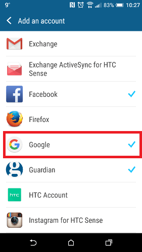 ios-to-android-google-drive-add-google-account