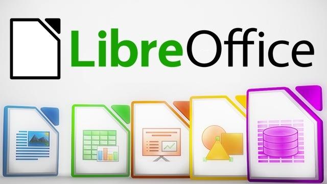 linux-education-libreoffice