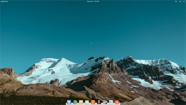 linux-hidpi-elementary-os-pantheon-desktop