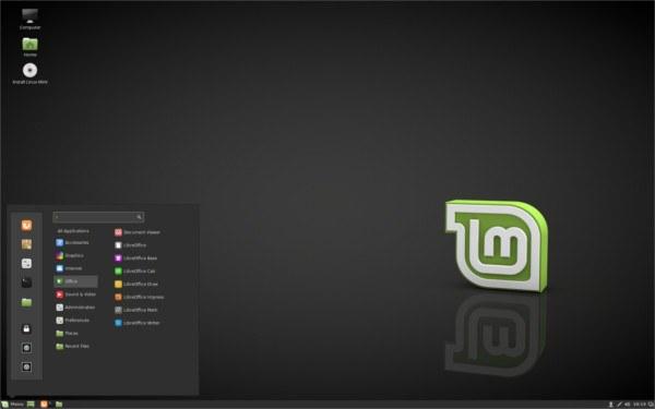 linux-hidpi-linux-mint-cinnamon-desktop
