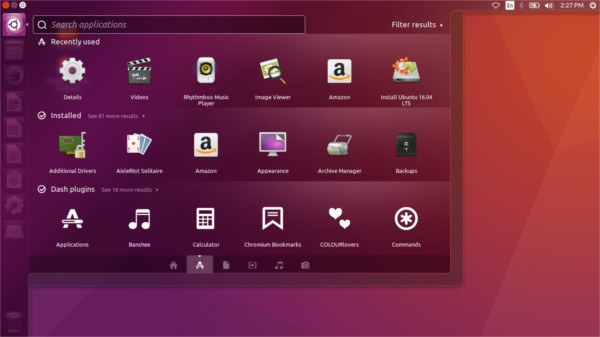 linux-hidpi-ubuntu-unity-desktop